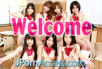 Bringing you the latest adult movies from Japan