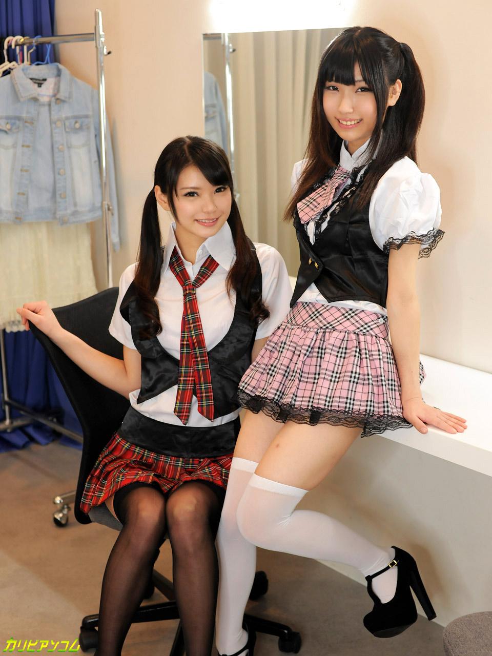 Японские порна фильмы фото 783-130