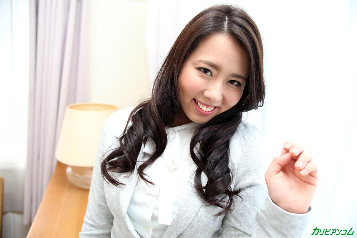 sooyoung - creampie