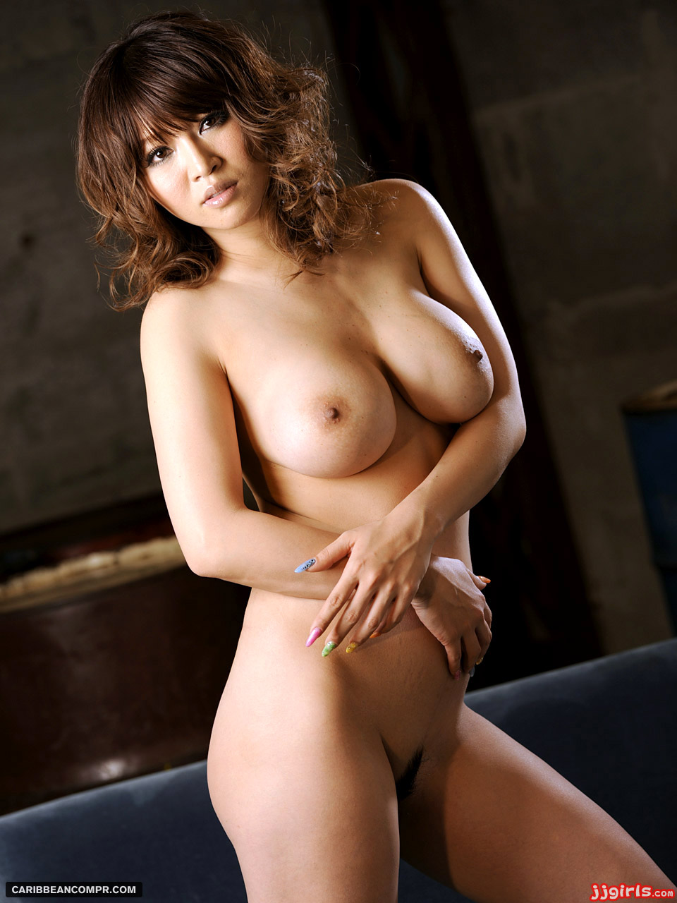 Каталог японских порно актрис