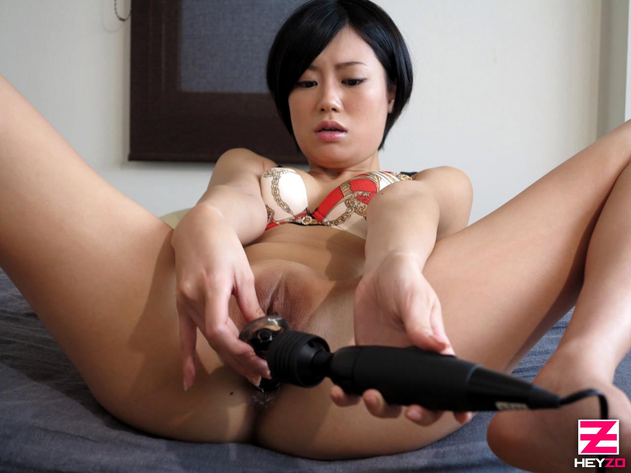 smotret-yuta-porno