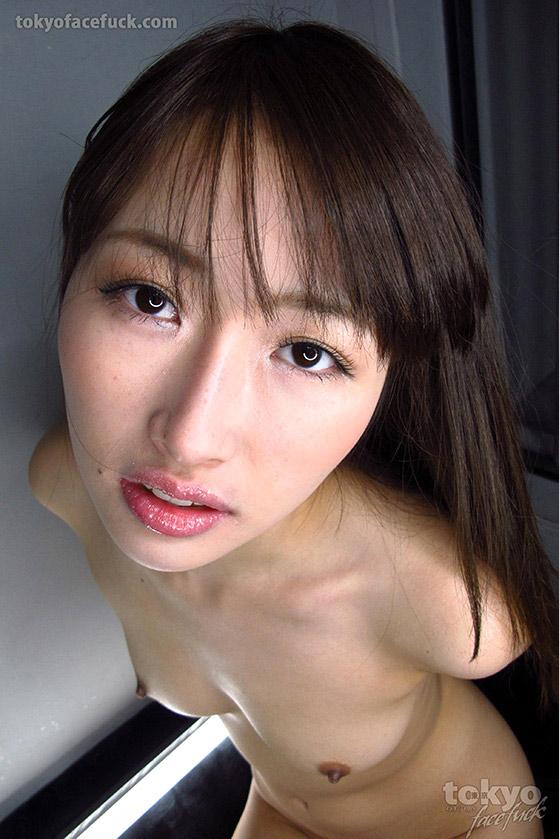 Mana Aoki 無修正 1Pondo JPornAccess Mana Aoki 蒼木マナ Tokyofacefuck ...