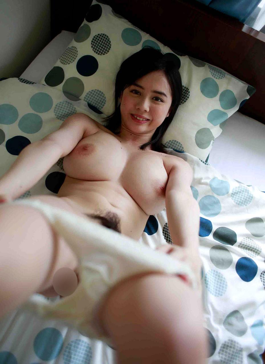 Aimi Yoshikawa Naked