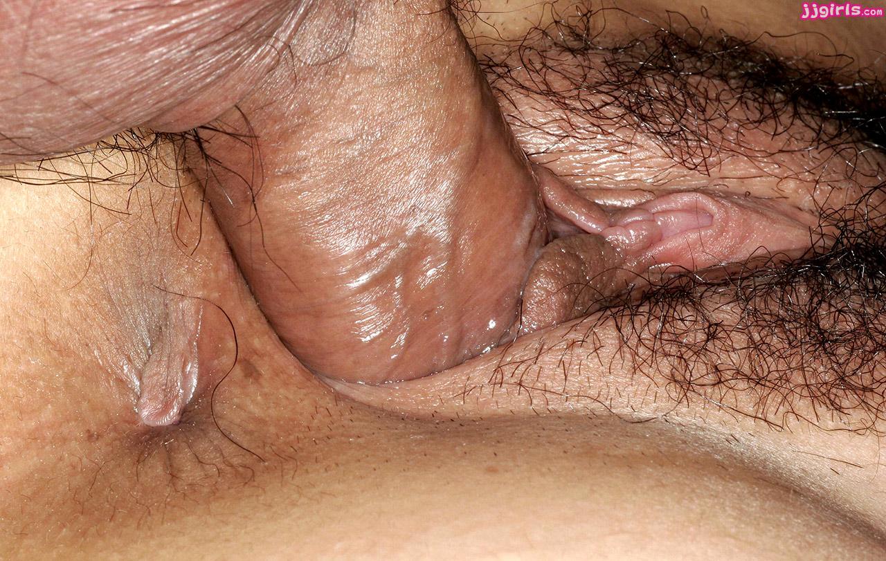 seks-foto-v-kontakte