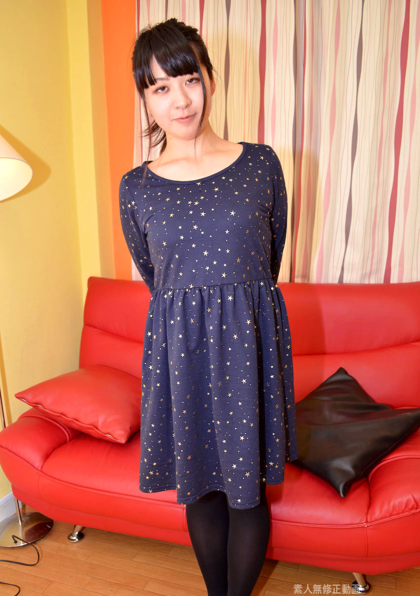 鳳 智花 4610 Japanese Beauties