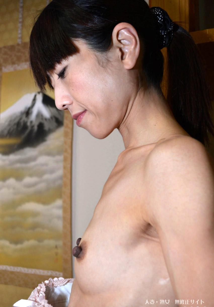 Women swimsuit porn-5825