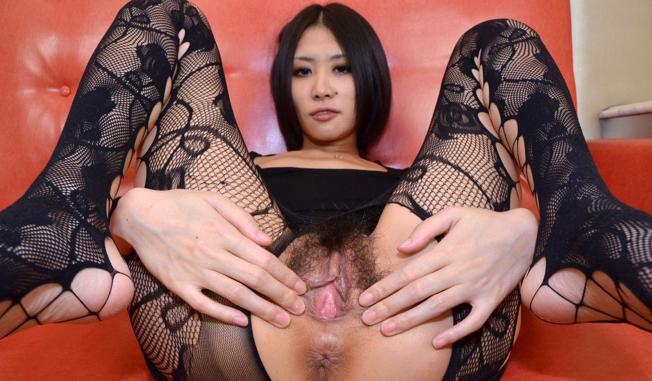 japanese-nude-women-in-stockings