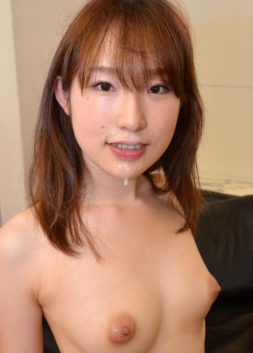 Rio hamasaki 12 japanese beauties 4