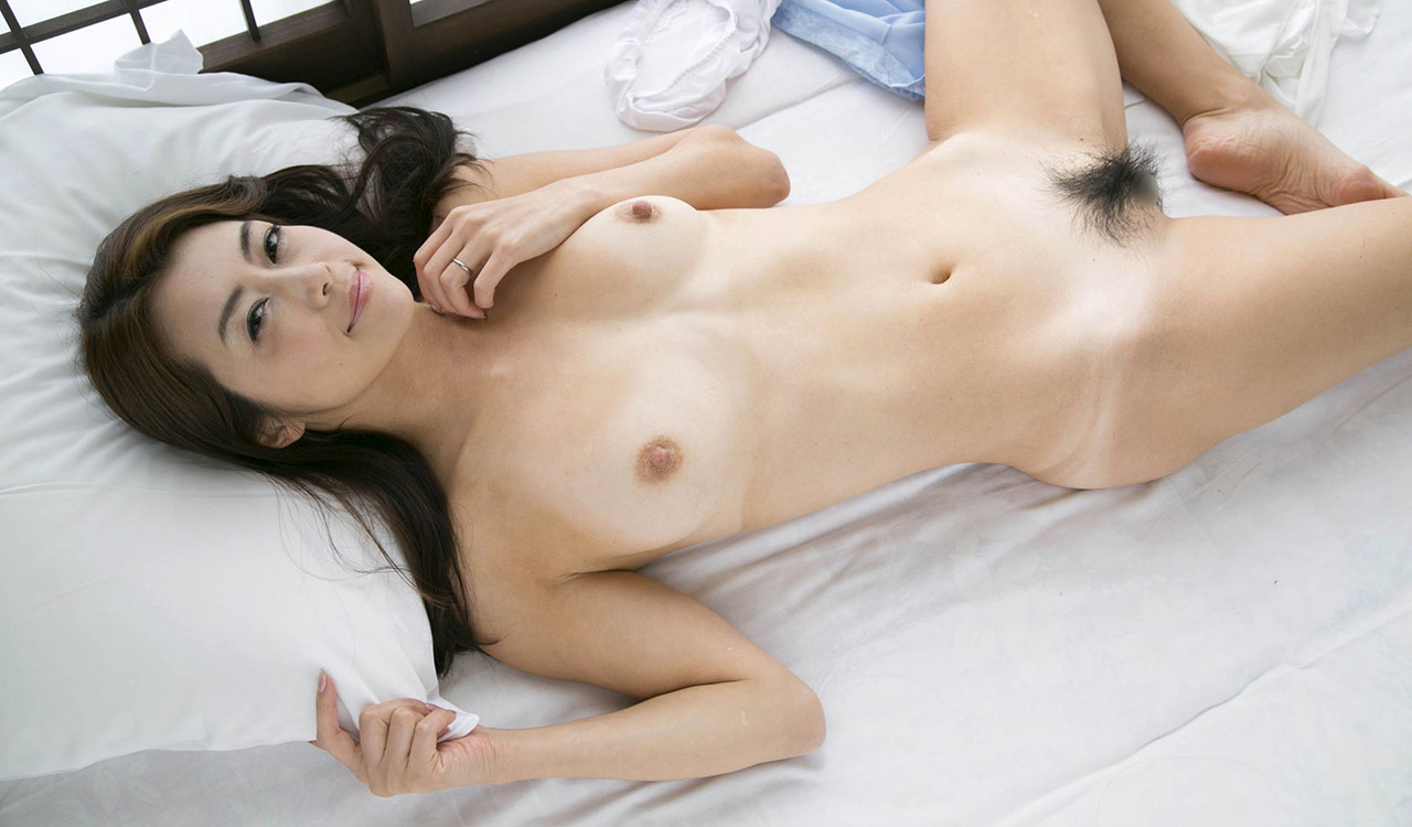 Join. happens. Sex making nude pictures thank you