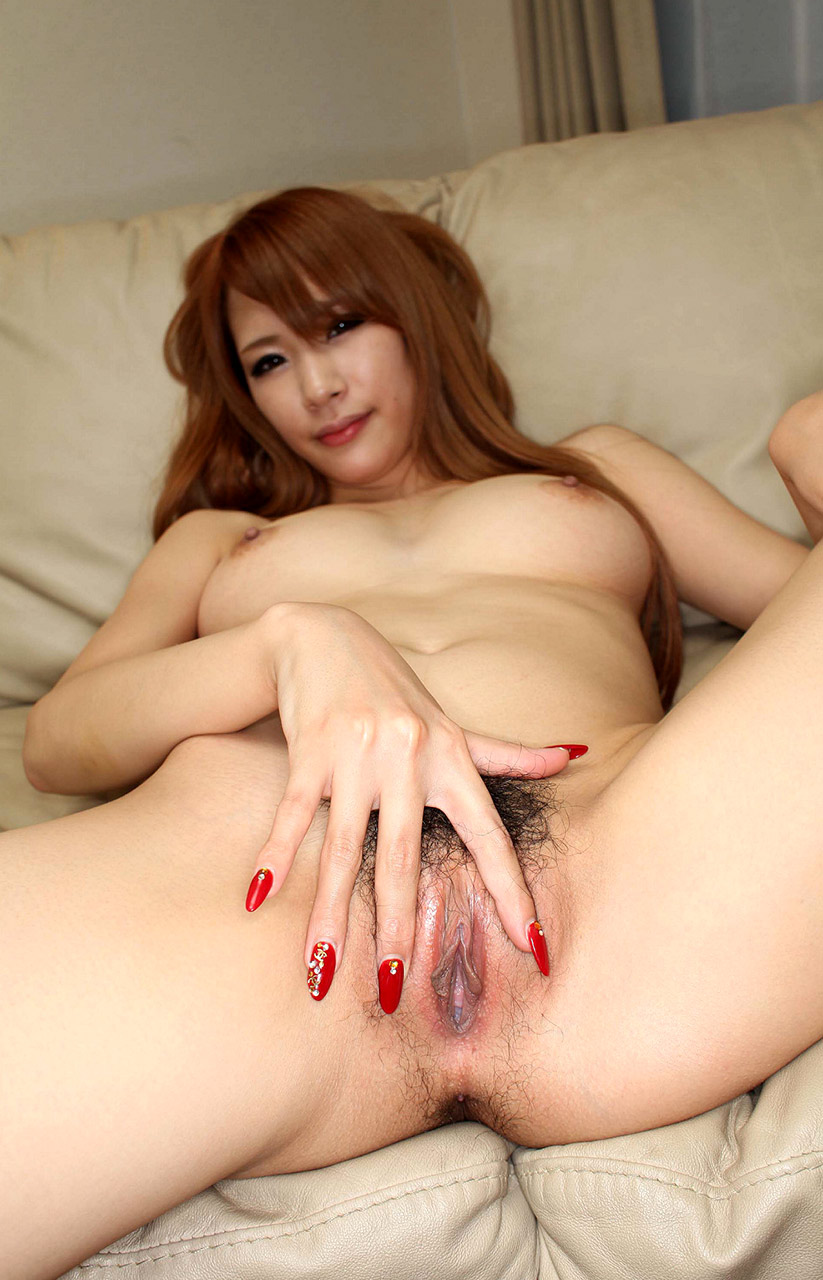 hotporn couger sex movie film