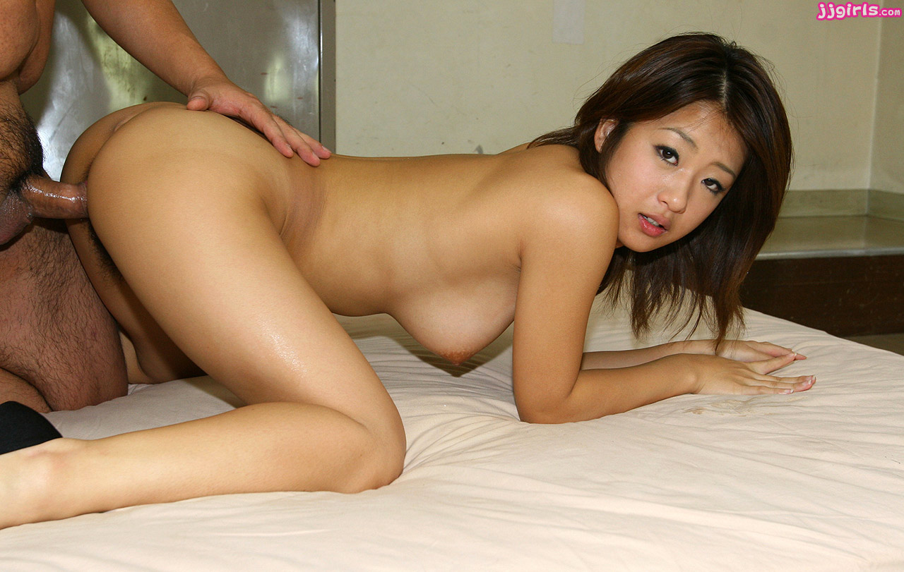 Free korean porn with hot pornstars