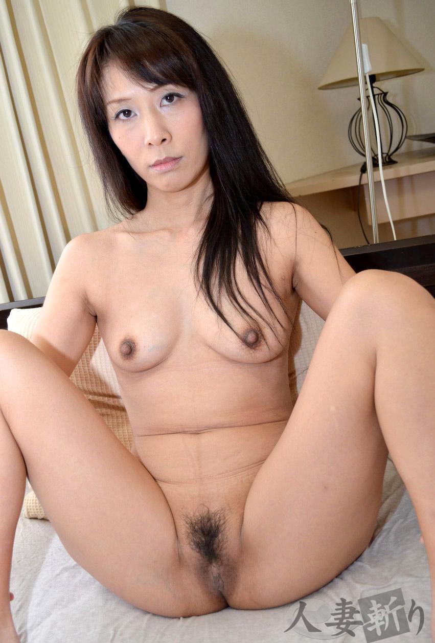 0930 諏訪 無修正 1Pondo JPornAccess Mariko Suwa 諏訪真里子 Photo Gallery 2