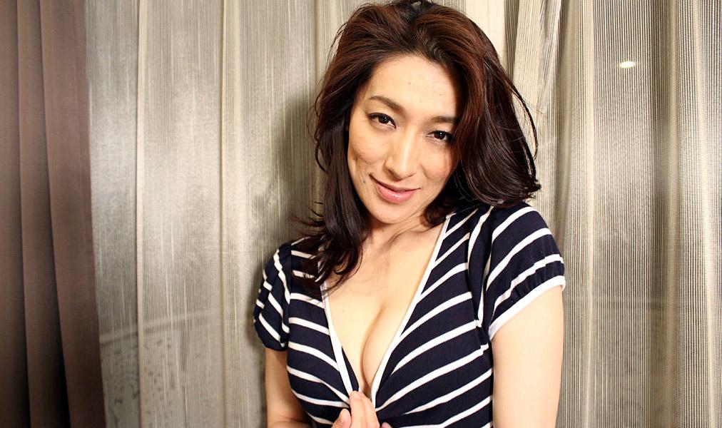 Marina nackt Matsumoto Marina matsumoto