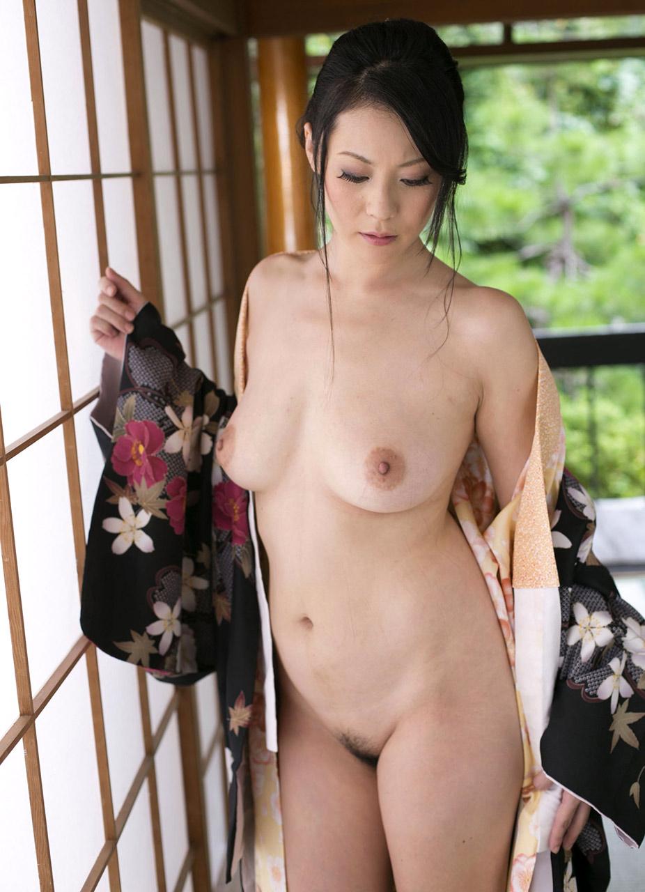 nackt Komatsu Nana Nana Komatsu