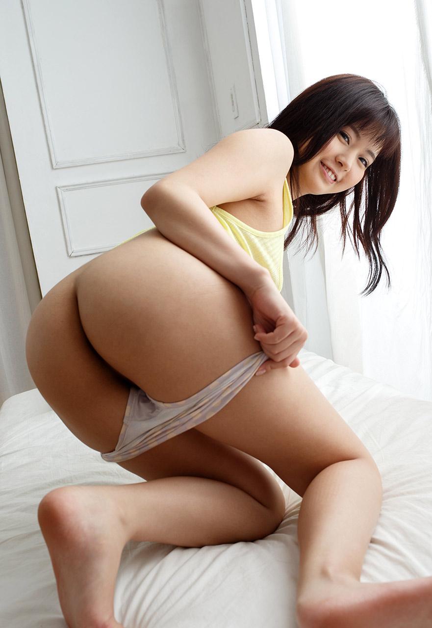 Japanese busty idol mai nishida 02 3