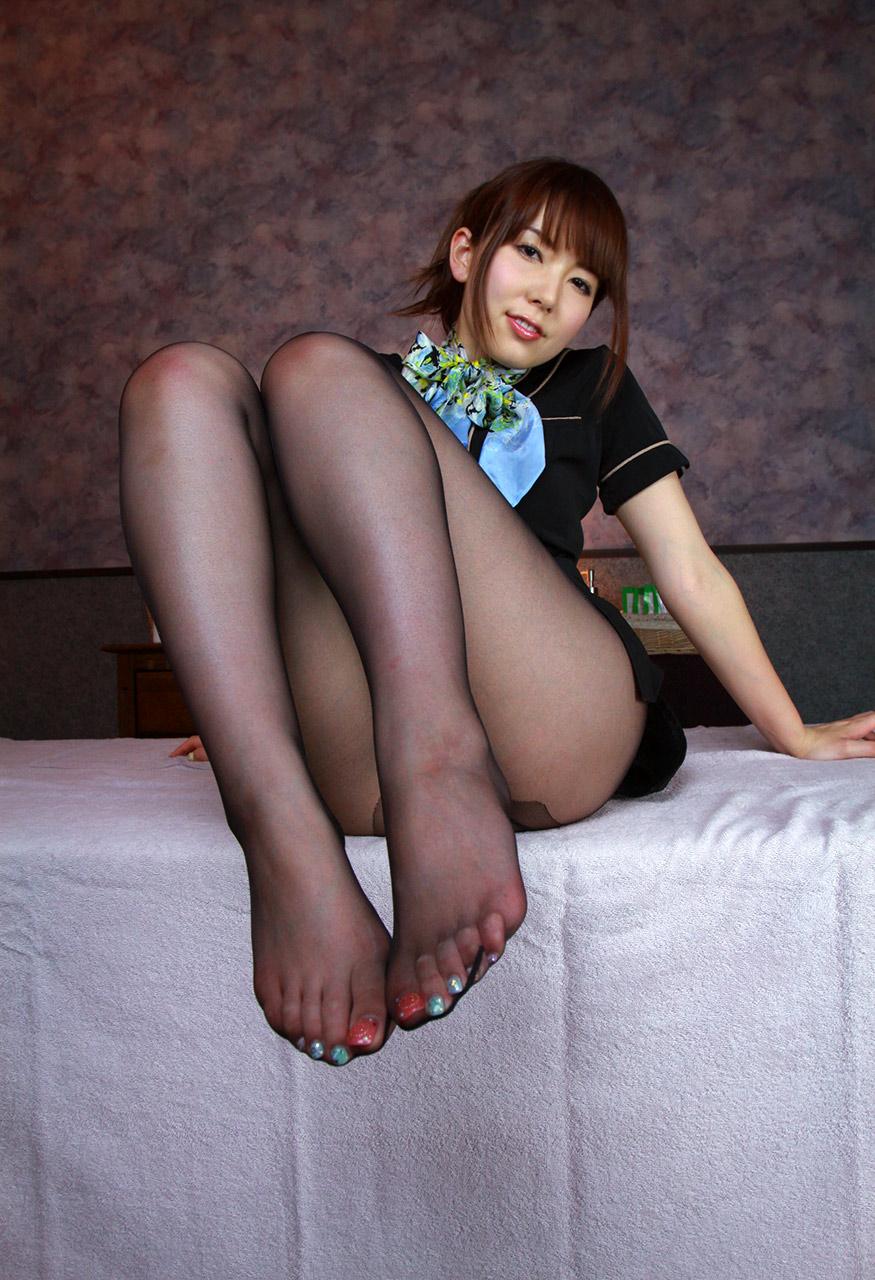 【三日月】パンストのつま先 part22【nude】 [無断転載禁止]©bbspink.comYouTube動画>31本 ->画像>677枚