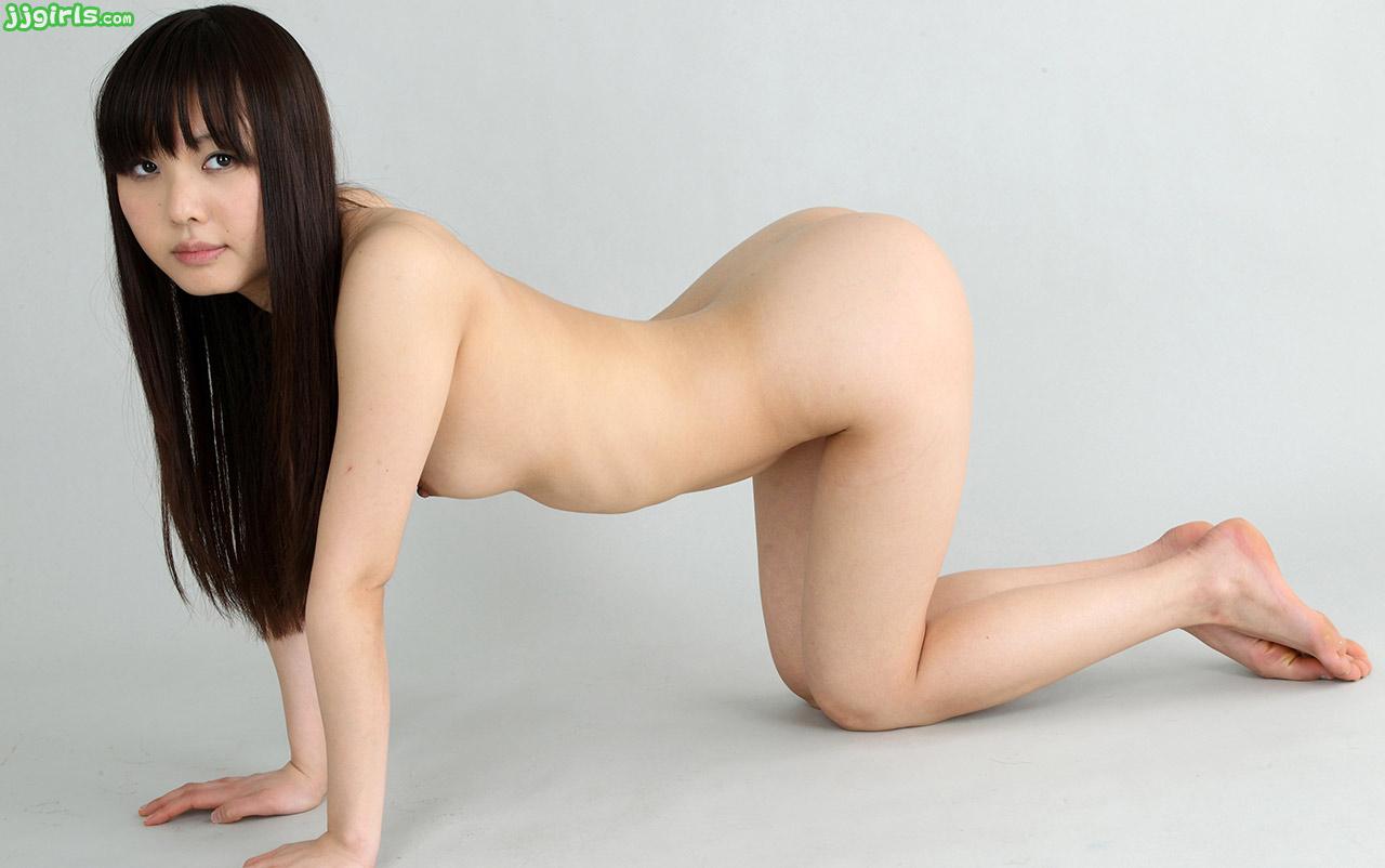Nackt  Moe Ishikawa Moe Amatsuka