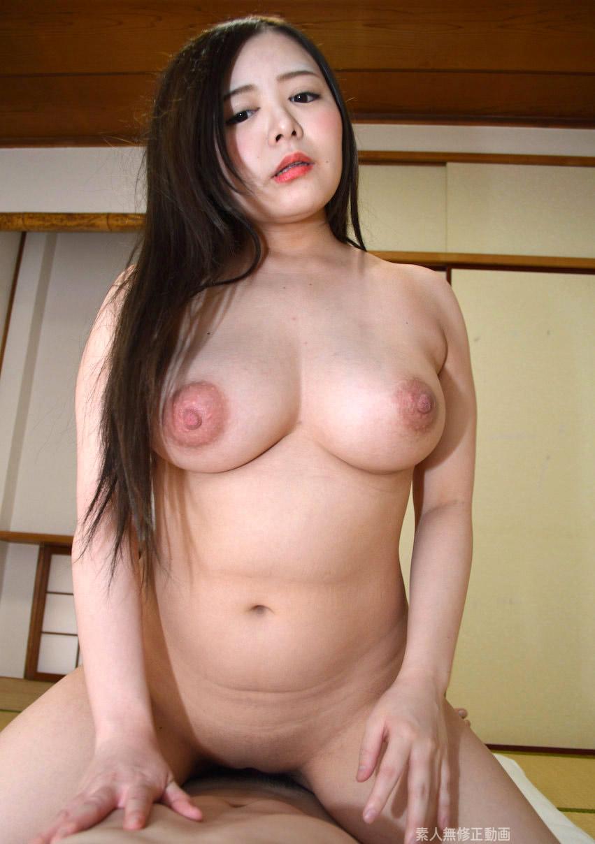 H4610 桐沢さくら ... Sakura Kirisawa ...