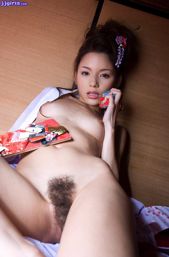 Tina Yuzuki New Porno Video