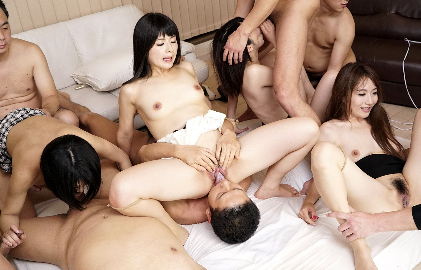 Japan sex video community, sexy young monel galleries