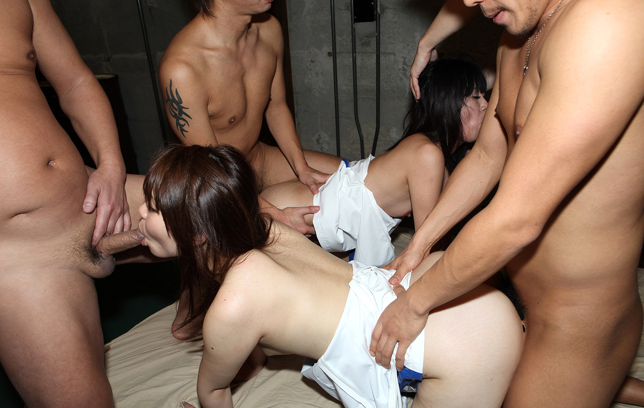 hot sex party lesbische transen