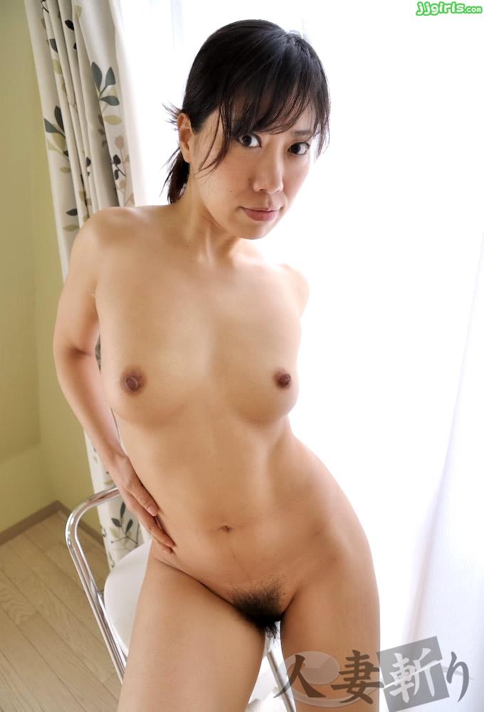 人妻斬り    富沢芳江 JapaneseThumbs AV Idol Yoshie Tomizawa 富沢芳恵 Photo Gallery 2