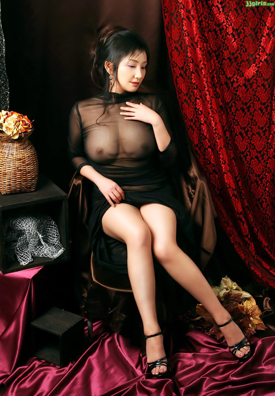 smotret-koreyskuyu-erotiku