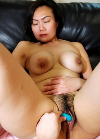 Japanese milf sumiko inamori 43 years old 2
