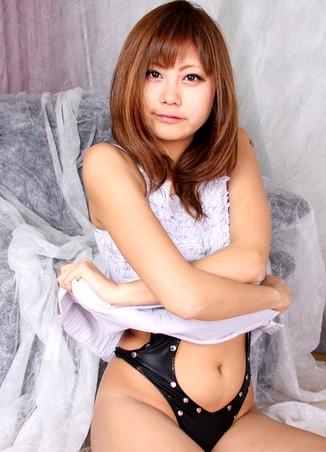 Julia Shinozaki