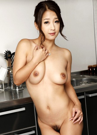image Riku hinano japan milf takes are of a huge